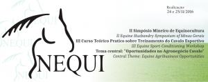banner_nequi