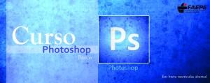 banner_photoshop