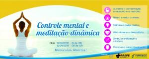 banner_slide_meditação