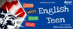 englisg_teen