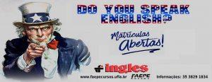 ingles-matricluas-abertas-banner
