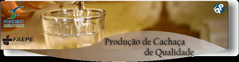 logo_cachaça