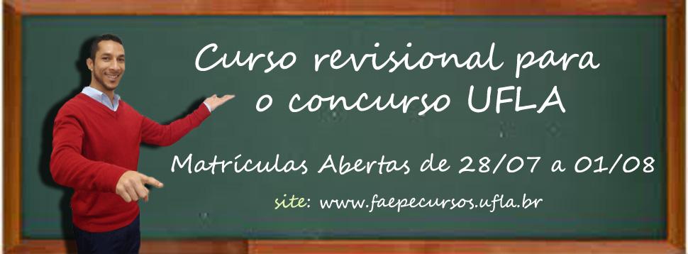 banner_curso_concurso