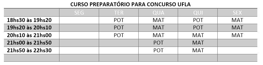 cronograma_cursinho
