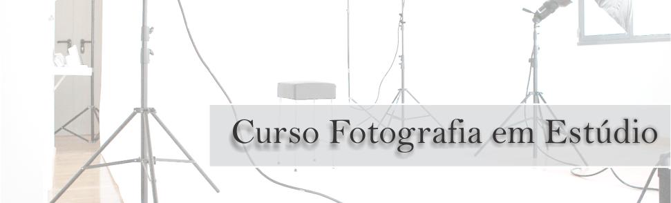 bannerpagina_fotografia_estudio