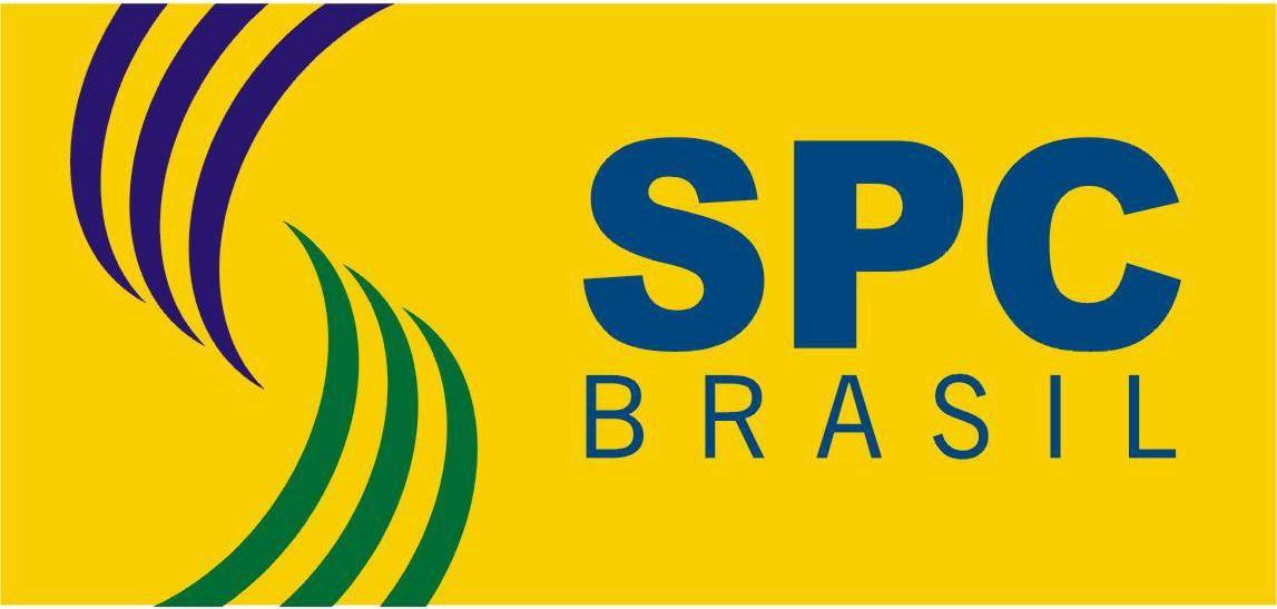 spc-brasil