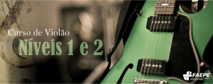 banner_violao_page