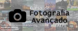 banner_ingles_avancado
